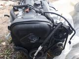Двигатель на Volvo S40 за 350 000 тг. в Караганда