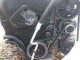Двигатель на Volvo S40 за 350 000 тг. в Караганда – фото 2