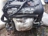 Двигатель на Volvo S40 за 350 000 тг. в Караганда – фото 3