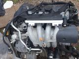 Двигатель на Volvo S40 за 350 000 тг. в Караганда – фото 5