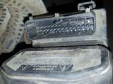 Блок ABS за 85 000 тг. в Костанай – фото 5