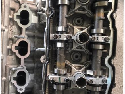 Двигатель АКПП Toyota (тойота) Lexus (лексус) мотор коробка за 101 101 тг. в Алматы – фото 6