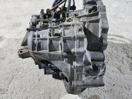 Двигатель АКПП Toyota (тойота) Lexus (лексус) мотор коробка за 101 101 тг. в Алматы – фото 7