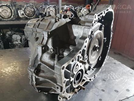 Двигатель АКПП Toyota (тойота) Lexus (лексус) мотор коробка за 101 101 тг. в Алматы – фото 8