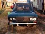 ВАЗ (Lada) 2106 2001 года за 1 000 000 тг. в Семей