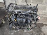 Двигатель Mazda l3 за 235 000 тг. в Алматы