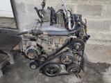Двигатель Mazda l3 за 235 000 тг. в Алматы – фото 2