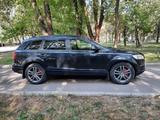 Audi Q7 2007 года за 5 500 000 тг. в Алматы – фото 4