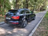 Audi Q7 2007 года за 5 500 000 тг. в Алматы – фото 5