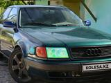 Audi S4 1992 года за 2 500 000 тг. в Алматы
