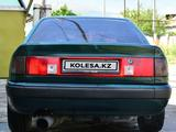 Audi S4 1992 года за 2 500 000 тг. в Алматы – фото 2