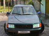 Audi S4 1992 года за 2 500 000 тг. в Алматы – фото 3
