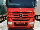 Mercedes-Benz  Actros 2541 2012 года за 25 000 000 тг. в Шымкент