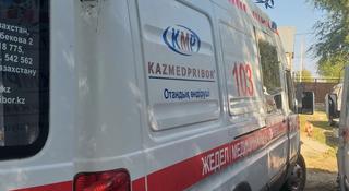 Iveco  Daily 2013 года за 2 000 000 тг. в Алматы