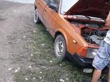 Москвич 2141 1989 года за 300 000 тг. в Караганда – фото 2
