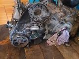 Двигатель за 80 000 тг. в Костанай – фото 2