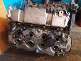 Двигатель за 80 000 тг. в Костанай – фото 3