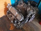 Двигатель за 80 000 тг. в Костанай – фото 4