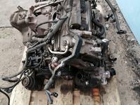 Двигатель 3gr fse за 200 000 тг. в Павлодар