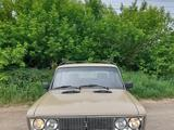 ВАЗ (Lada) 2106 1992 года за 450 000 тг. в Костанай