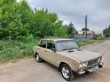 ВАЗ (Lada) 2106 1992 года за 450 000 тг. в Костанай – фото 2