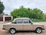 ВАЗ (Lada) 2106 1992 года за 450 000 тг. в Костанай – фото 3