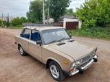 ВАЗ (Lada) 2106 1992 года за 450 000 тг. в Костанай – фото 4