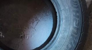 Шины шипованые р16 за 80 000 тг. в Караганда