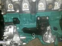 Двигателя за 95 000 тг. в Кокшетау