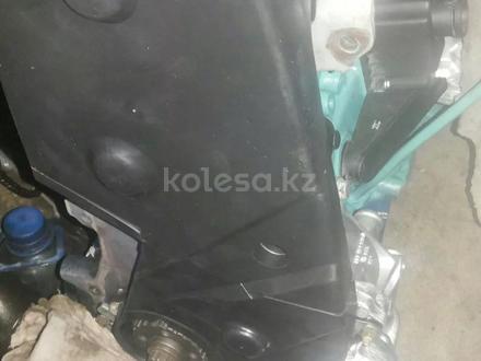 Двигателя за 95 000 тг. в Кокшетау – фото 2
