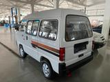 Chevrolet Damas 2021 года за 3 500 000 тг. в Павлодар – фото 4