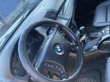 BMW X5 2004 года за 6 200 000 тг. в Нур-Султан (Астана) – фото 2