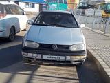 Volkswagen Golf 1994 года за 1 400 000 тг. в Нур-Султан (Астана)
