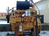 Двигатель новый (заводской) в Нур-Султан (Астана) – фото 3