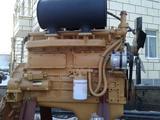 Двигатель новый (заводской) в Нур-Султан (Астана) – фото 4