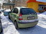 Citroen C3 2005 года за 2 000 000 тг. в Усть-Каменогорск – фото 3