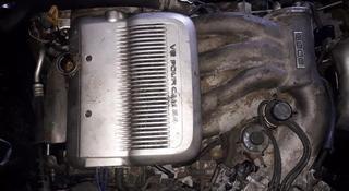 Двигатель, Привазной за 12 345 тг. в Алматы