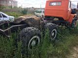 Урал 1993 года за 3 000 000 тг. в Актобе – фото 2