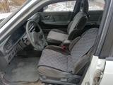 Mazda 626 1990 года за 650 000 тг. в Алматы
