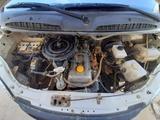 ГАЗ ГАЗель 2006 года за 2 500 000 тг. в Жанаозен – фото 4