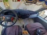ГАЗ ГАЗель 2006 года за 2 500 000 тг. в Жанаозен – фото 5