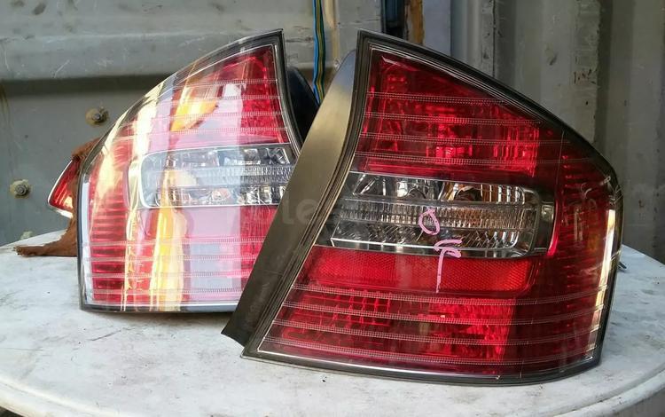Задний фонарь Subaru Legacy за 15 000 тг. в Алматы