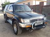Toyota Hilux Surf 1994 года за 2 500 000 тг. в Алматы