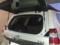 Toyota Land Cruiser Prado 2012 года за 12 500 000 тг. в Атырау