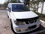 Nissan Presage 1999 года за 1 600 000 тг. в Кызылорда