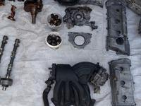 1mz двигатель за 10 000 тг. в Алматы