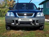 Honda CR-V 2000 года за 2 500 000 тг. в Степногорск – фото 4
