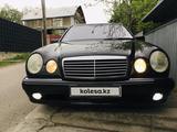 Mercedes-Benz E 50 1996 года за 3 750 000 тг. в Алматы – фото 2