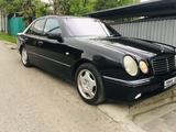 Mercedes-Benz E 50 1996 года за 3 750 000 тг. в Алматы – фото 3