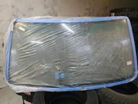 56101-60908 Стекло лобовое на тойота ленд крузер 200 за 180 000 тг. в Актау